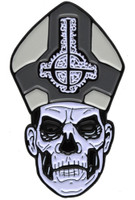 https://d3d71ba2asa5oz.cloudfront.net/12013655/images/ghost_nameless_ghoul_enamel_pin_1_1.jpg
