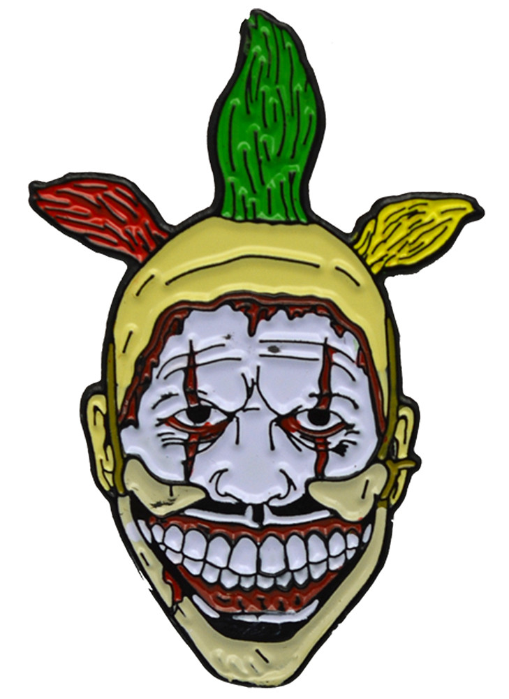 https://d3d71ba2asa5oz.cloudfront.net/12013655/images/american_horror_story_twisty_the_clown_enamel_pin_2.jpg