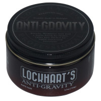 Lockhart's Anti-Gravity Matte Paste 3.7 oz