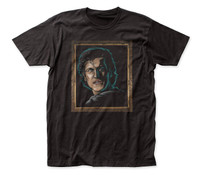 Army of Darkness Velvet Painting T-Shirt
