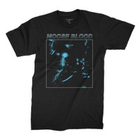 Moose Blood Echo T-Shirt