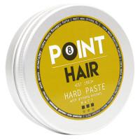 Point Barber Hard Paste 3.4oz