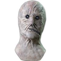 Clive Barker's Nightbreed Dr. Decker Mask