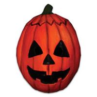 https://d3d71ba2asa5oz.cloudfront.net/12013655/images/halloween_iii_-pumpkin_front_7.jpg