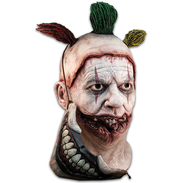 https://d3d71ba2asa5oz.cloudfront.net/12013655/images/american_horror_story_twisty_clown_front_2.jpg