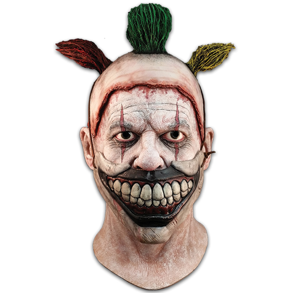 https://d3d71ba2asa5oz.cloudfront.net/12013655/images/american_horror_story_twisty_clown_right_2.jpg