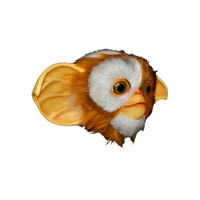 https://d3d71ba2asa5oz.cloudfront.net/12013655/images/gremlins_gizmo_halloween_mask_8_1.jpg