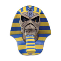 https://d3d71ba2asa5oz.cloudfront.net/12013655/images/iron_maiden_powerslave_cover_mask_1.jpg