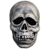 https://d3d71ba2asa5oz.cloudfront.net/12013655/images/halloween_iii_-skull_front_7.jpg