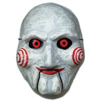 https://d3d71ba2asa5oz.cloudfront.net/12013655/images/saw_billy_puppet_vacuform_mask_1.jpg