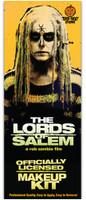 Lords of Salem Heidi Make-Up Kit