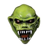 https://d3d71ba2asa5oz.cloudfront.net/12013655/images/goosebumps_the_haunted_mask_vacuform-mask_1.jpg