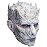 https://d3d71ba2asa5oz.cloudfront.net/12013655/images/game_of_thrones_nights_king_halloween_mask.jpg