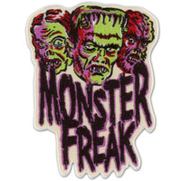 https://d3d71ba2asa5oz.cloudfront.net/12013655/images/monster%20freak%20patch.jpg