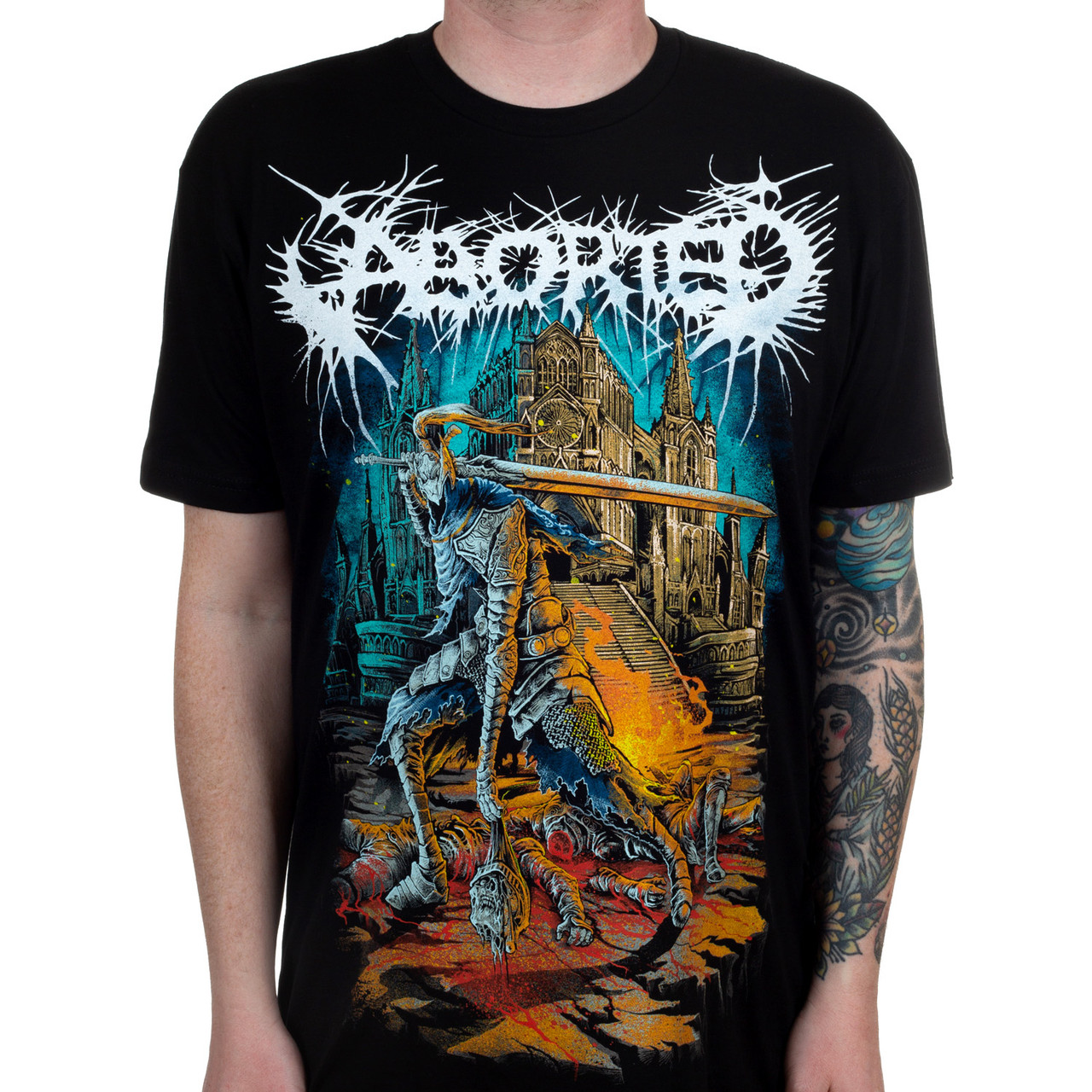 https://d3d71ba2asa5oz.cloudfront.net/12013655/images/56761%20aborted%20prepare%20to%20grind%20tee%20(2).jpg