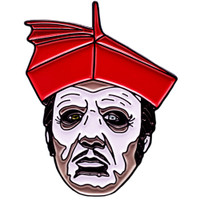https://d3d71ba2asa5oz.cloudfront.net/12013655/images/ghost-cardinal-enamelpin_2.jpg
