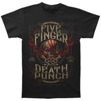 https://d3d71ba2asa5oz.cloudfront.net/12013655/images/five-finger-death-punch-t-shirt-400401f.jpg