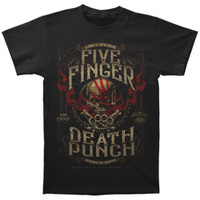 https://d3d71ba2asa5oz.cloudfront.net/12013655/images/five-finger-death-punch-t-shirt-400401f.jpg