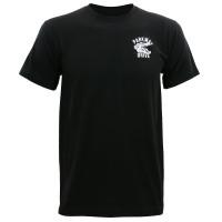 Parkway Drive Croc Slim-Fit T-Shirt