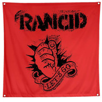 https://d3d71ba2asa5oz.cloudfront.net/12013655/images/rancid%20lets%20go%20flag.jpg