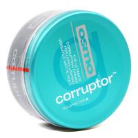 Osmo Corruptor Hair Styling Cream 3.4 oz.