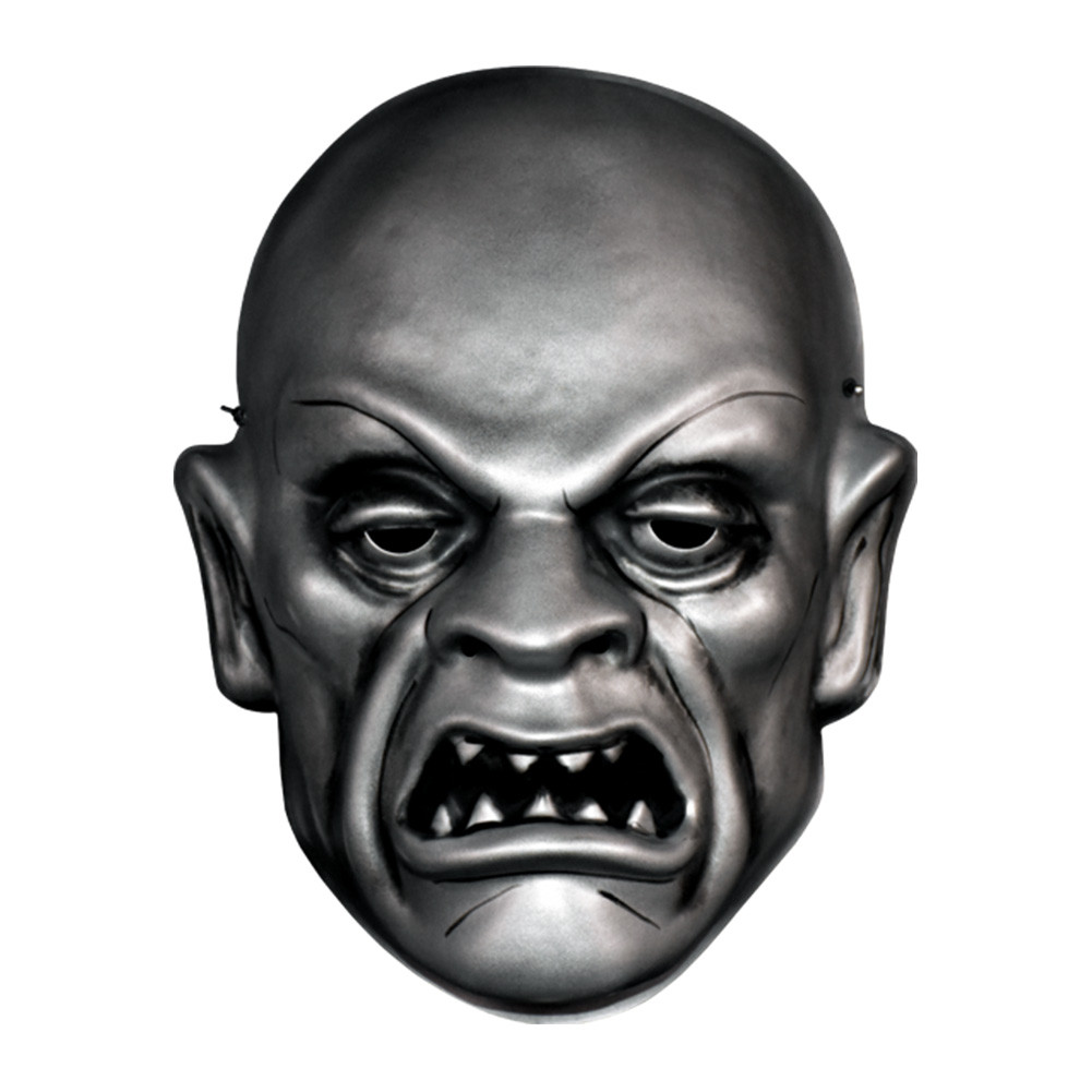 https://d3d71ba2asa5oz.cloudfront.net/12013655/images/rob_zombie_phantom_creep_mask_1%20copy.jpg
