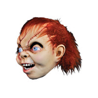 https://d3d71ba2asa5oz.cloudfront.net/12013655/images/bride_of_chucky_halloween_mask_1%20copy.jpg