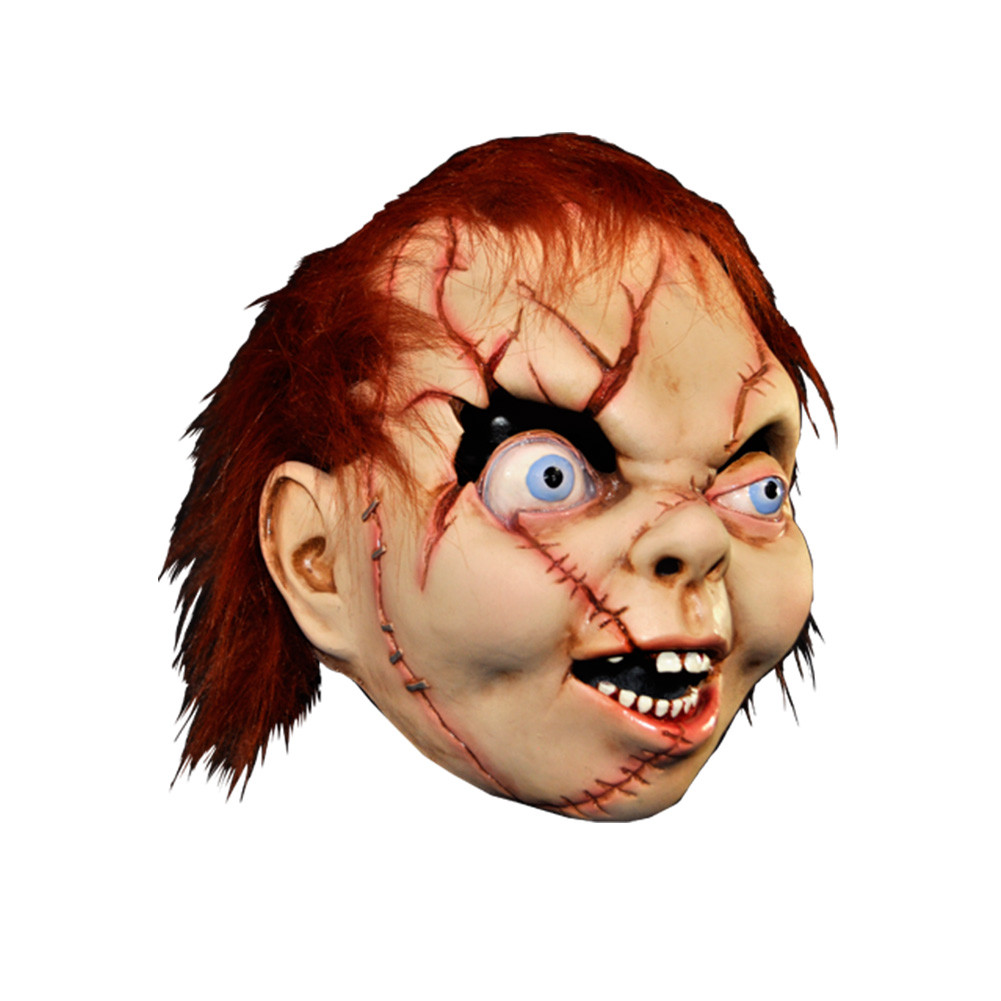 https://d3d71ba2asa5oz.cloudfront.net/12013655/images/bride_of_chucky_halloween_mask_2%20copy.jpg