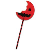 Trick r Treat Sam Bitten Lollipop Costume Prop