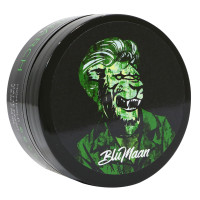 BluMaan Monarch Matte Paste 2.5 oz