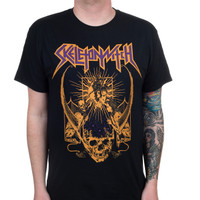 https://d3d71ba2asa5oz.cloudfront.net/12013655/images/skeletonwitch%20tee.jpg