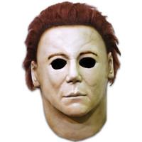 Halloween H20 Michael Myers Mask