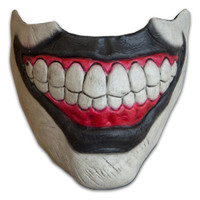 https://d3d71ba2asa5oz.cloudfront.net/12013655/images/american_horror_story_twisty_costume_with_mask.jpg
