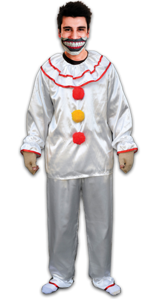 https://d3d71ba2asa5oz.cloudfront.net/12013655/images/american_horror_story_twisty_costume_with_mask_2.jpg