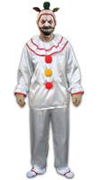 https://d3d71ba2asa5oz.cloudfront.net/12013655/images/american_horror_story_twisty_clown_costume_1.jpg