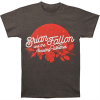 https://d3d71ba2asa5oz.cloudfront.net/12013655/images/brian-fallon-slim-fit-t-shirt-401766f.jpg
