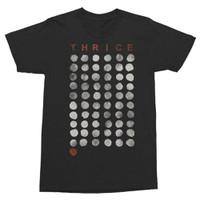 Thrice Palms Slim-Fit T-Shirt