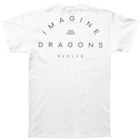 https://d3d71ba2asa5oz.cloudfront.net/12013655/images/imagine-dragons-t-shirt-397800f.jpg