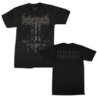 https://d3d71ba2asa5oz.cloudfront.net/12013655/images/behemoth%20lcfr%20cross%20tee1.jpg