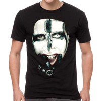Marilyn Manson Kill For Me T-Shirt