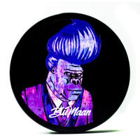 BluMaan Fifth Sample Pomade 3.7 oz