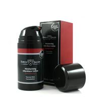 Edwin Jagger Sandalwood Premium Natural After Shave Lotion 100ml