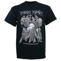 Carach Angren Dance and Laugh T-Shirt