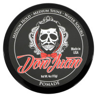 https://d3d71ba2asa5oz.cloudfront.net/12013655/images/black%20label%20pomade%20w%20comb.jpg