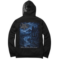 https://d3d71ba2asa5oz.cloudfront.net/12013655/images/hoodie-dark-funeral-where-shadows-front.jpg