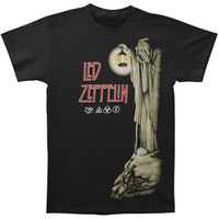 https://d3d71ba2asa5oz.cloudfront.net/12013655/images/led-zeppelin-slim-fit-t-shirt-412036f.jpg
