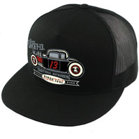 https://d3d71ba2asa5oz.cloudfront.net/12013655/images/the%20coupe%2013%20snapback%20hat.jpg