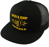 https://d3d71ba2asa5oz.cloudfront.net/12013655/images/new_gold_panther_black_trucker_-_copy.jpg