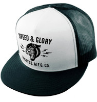 https://d3d71ba2asa5oz.cloudfront.net/12013655/images/black_panther_black_and_white_trucker.jpg