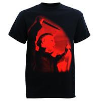 Universal Halloween II Michael Myers 1981 T-Shirt